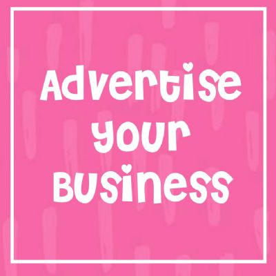 advertise business